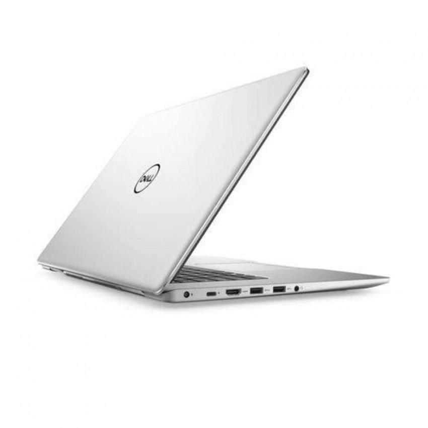 Notebook Dell Inspiron 7580 Core I7 8565U Memoria 8Gb Hd 1Tb Placa Video Mx150 2Gb Tela 15.6' Sistema Windows 10 Pro