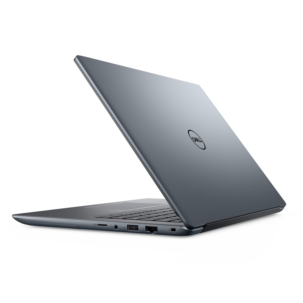Notebook Dell Vostro 5490 Core I7 10510u Memoria 16gb Ssd 256gb Placa Video Mx230 2gb Tela 14'' Fhd Windows 10 Pro