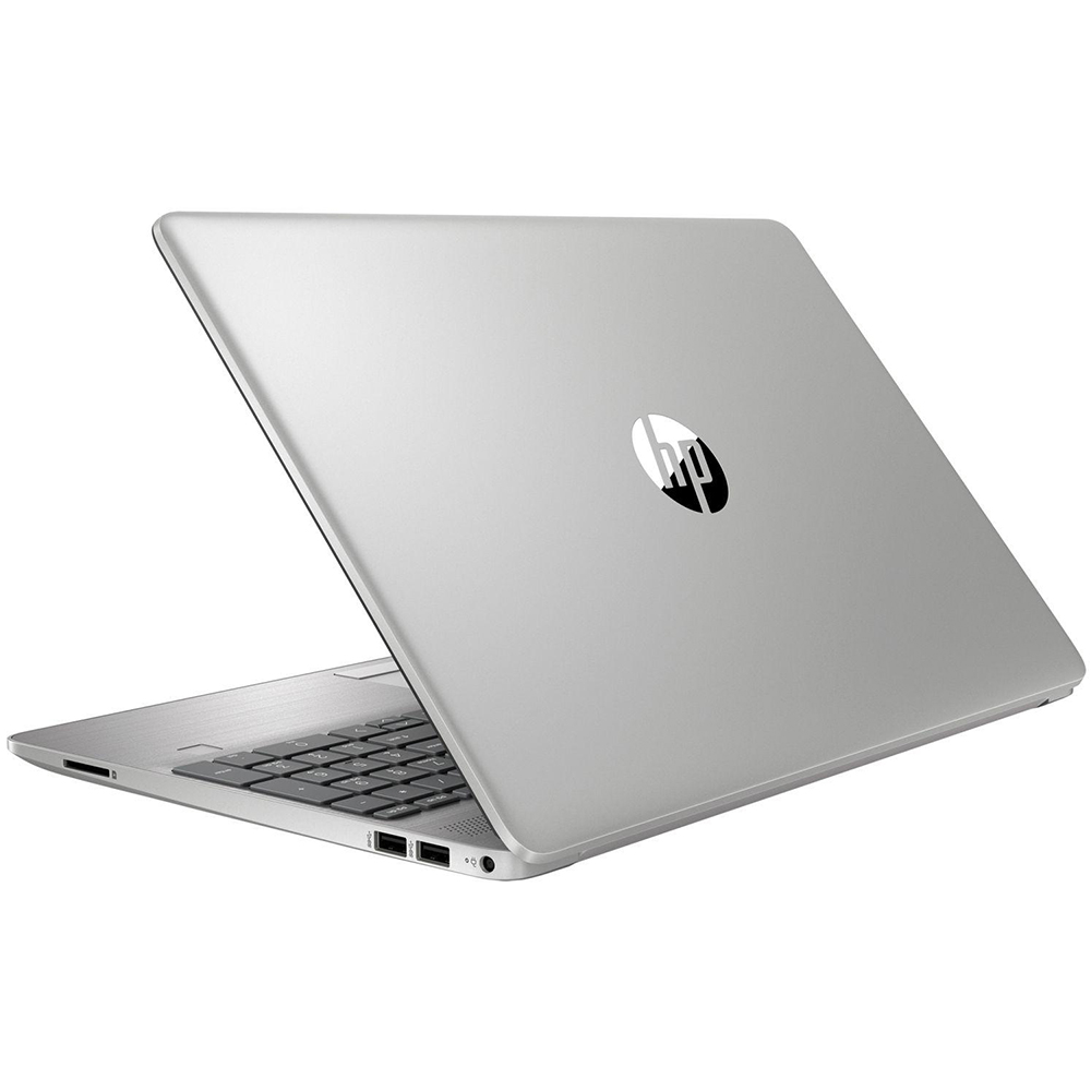 Notebook Hp 256g8 Core I3-1005g1 Memoria 8gb Ssd 256gb Tela 15'' Hd Led Sistema Windows 10 Home