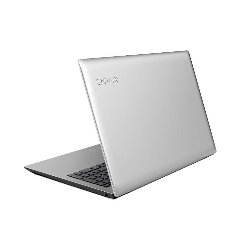 Notebook Lenovo B330 Core I3 7020u Memoria 4gb Ssd 480gb Tela 15.6' Hd Windows 10 Home