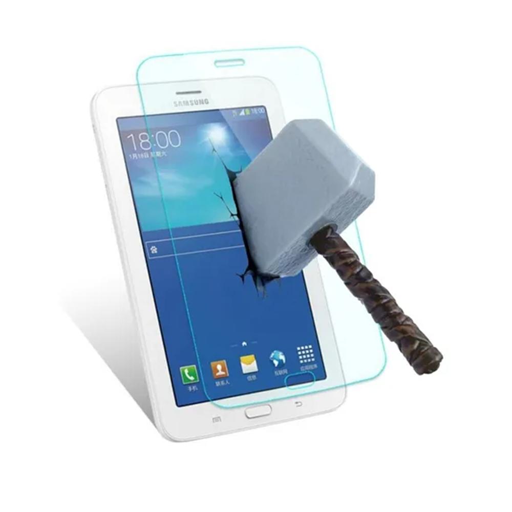 Película De Vidro Tablet E7 T111 T113 T116