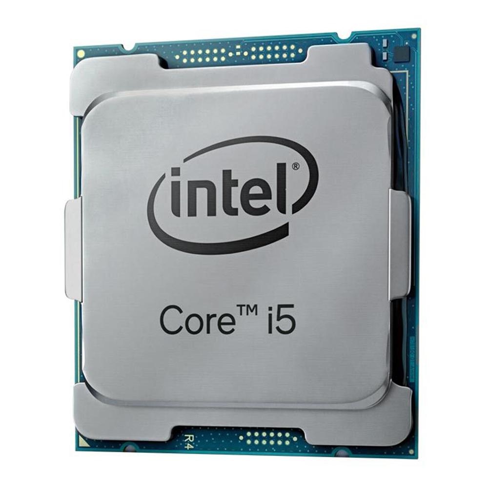 Processador Intel Core I5-10400 LGA 1200 OEM Tray sem Cooler