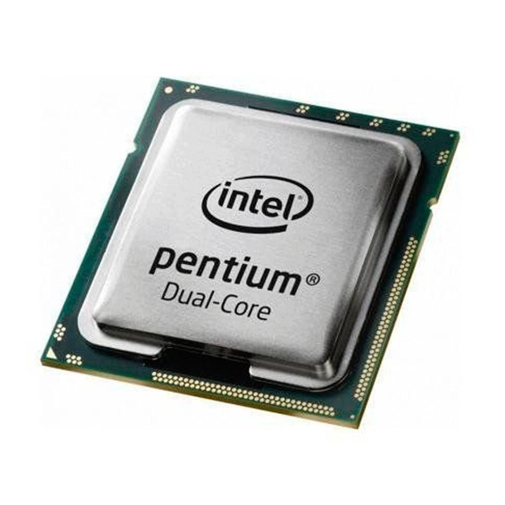 Processador Intel Pentium E5700 2mb 3ghz Lga 775 Bx80571e5700