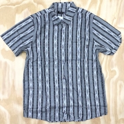 Camisa OKDOK Estampada