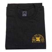 Camiseta DC Cal