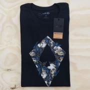 Camiseta MCD Beetle Core Preta