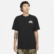 Camiseta Nike SB Tee Logo