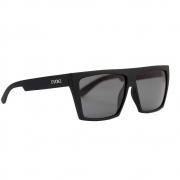 Evoke Evk 15 A11P Black Matte Shine Logo Grey Polarizado