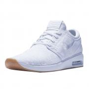 Nike SB Air Max Janoski 2