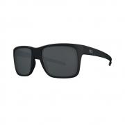 Óculos HB H-Bomb 2.0 Matte Black Polarizado