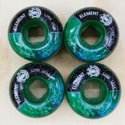 Roda Element Constella Snake 52mm