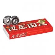 Rolamento Reds Super Reds