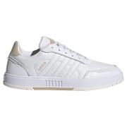 Tênis Adidas Courtmaster