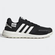 Tênis Adidas Retro Run