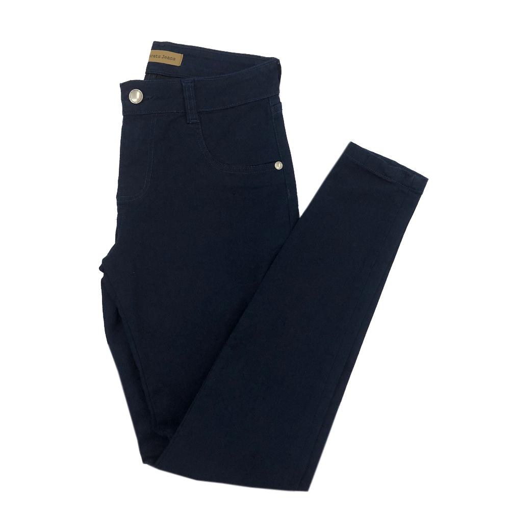 Calça Jeans Tricats Ballet
