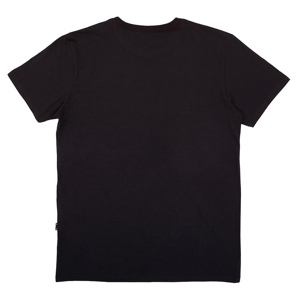 Camiseta Billabong Rotor