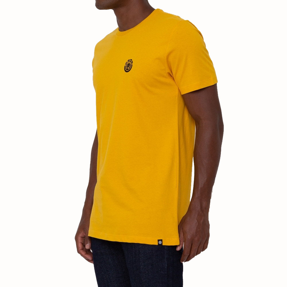 Camiseta Element Kinwood