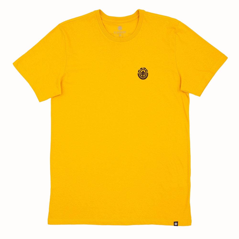 Camiseta Element Kinwood JUVENIL