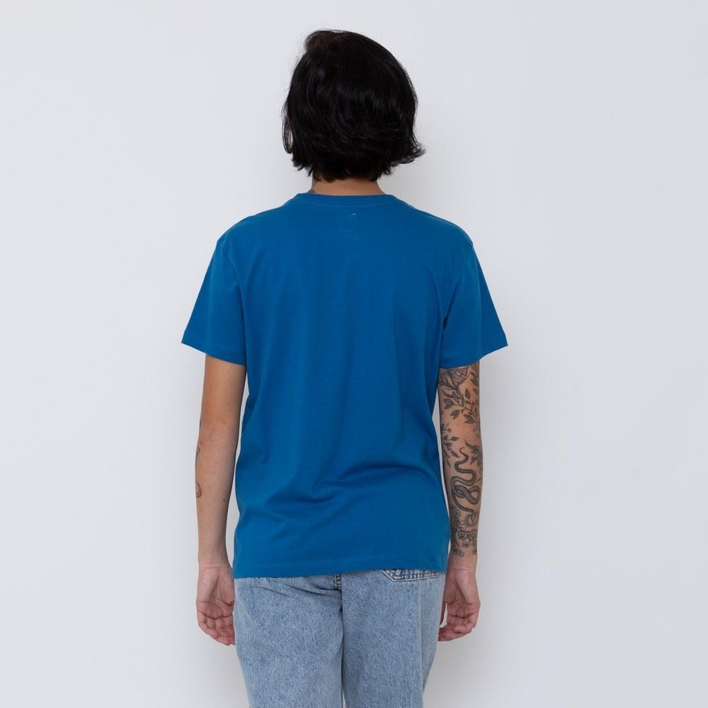 Camiseta Element Peanuts Camper