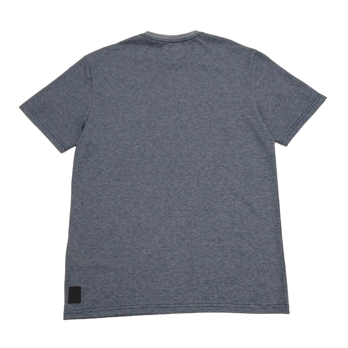 Camiseta MCD Especial Sustentável