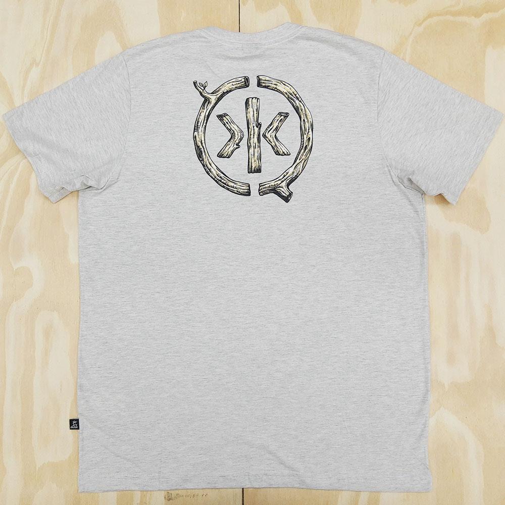 Camiseta OKDOK  Classic