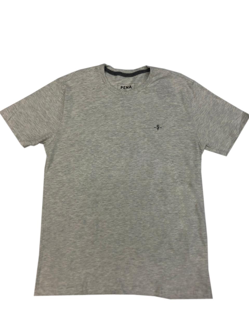 Camiseta Pena Enjoy