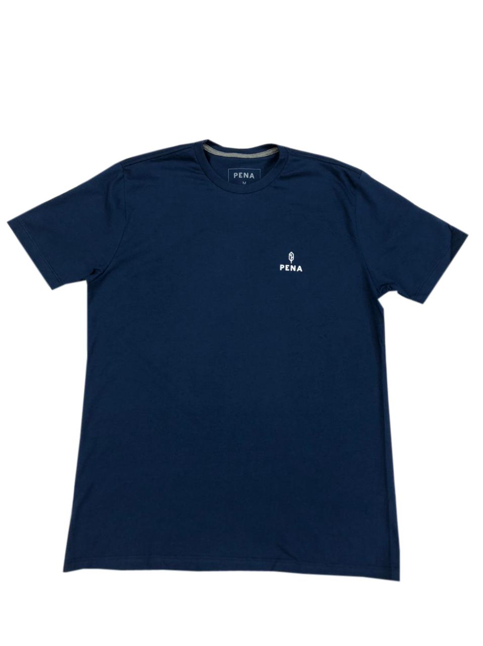 Camiseta Pena Flower Board