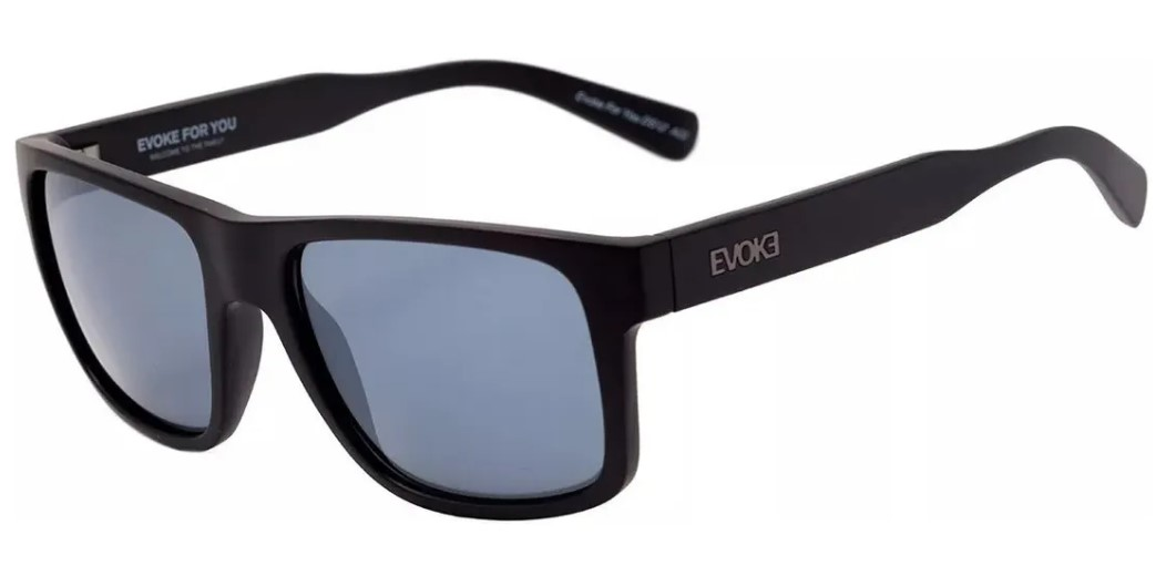 Evoke For You DS12 A02