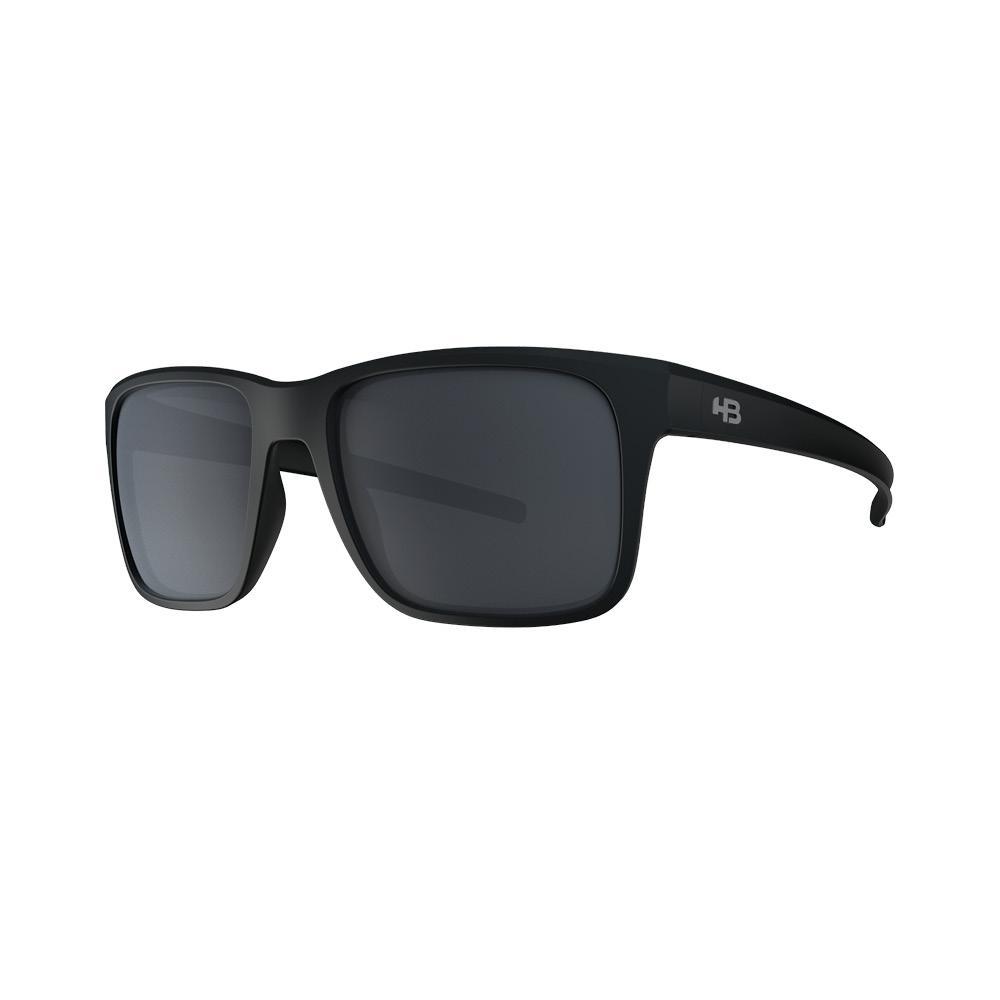Óculos HB H-bomb 2.0 Matte Balck Gray