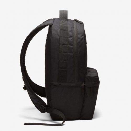 Mochila Nike Black ICN BKPK