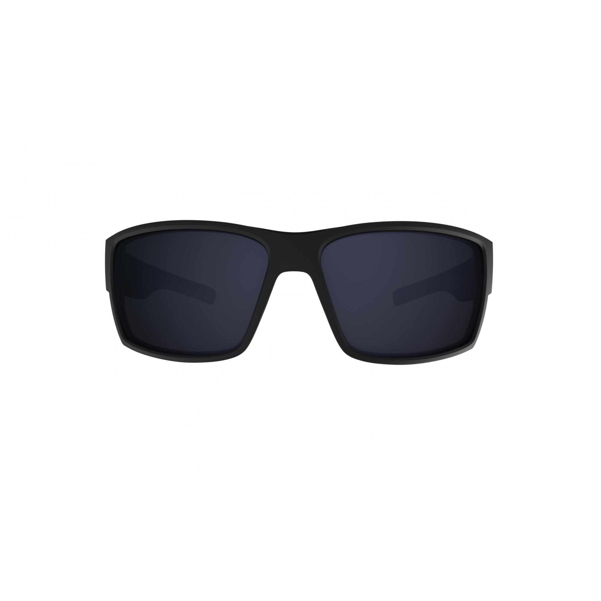 Óculos HB Narrabeen Matte Black Gray