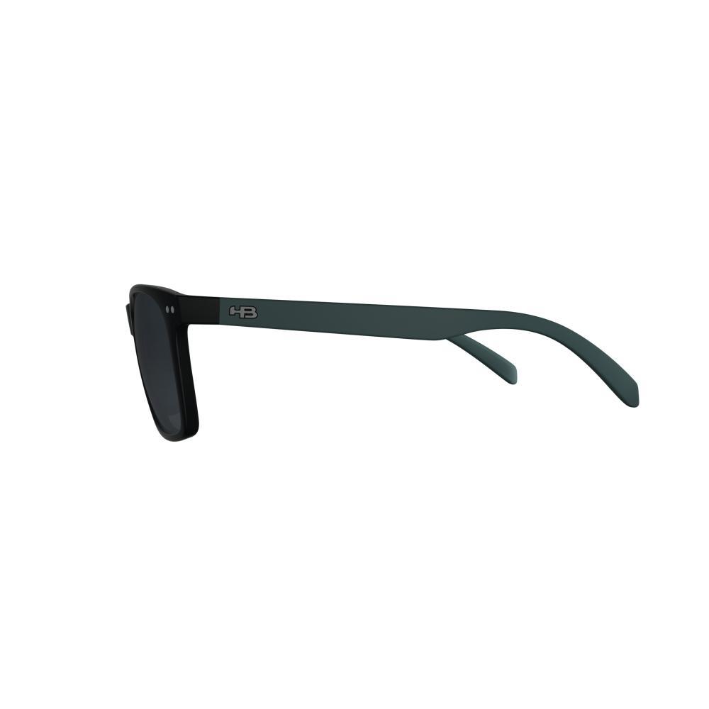 Óculos HB Nevermind Matte Black/Army