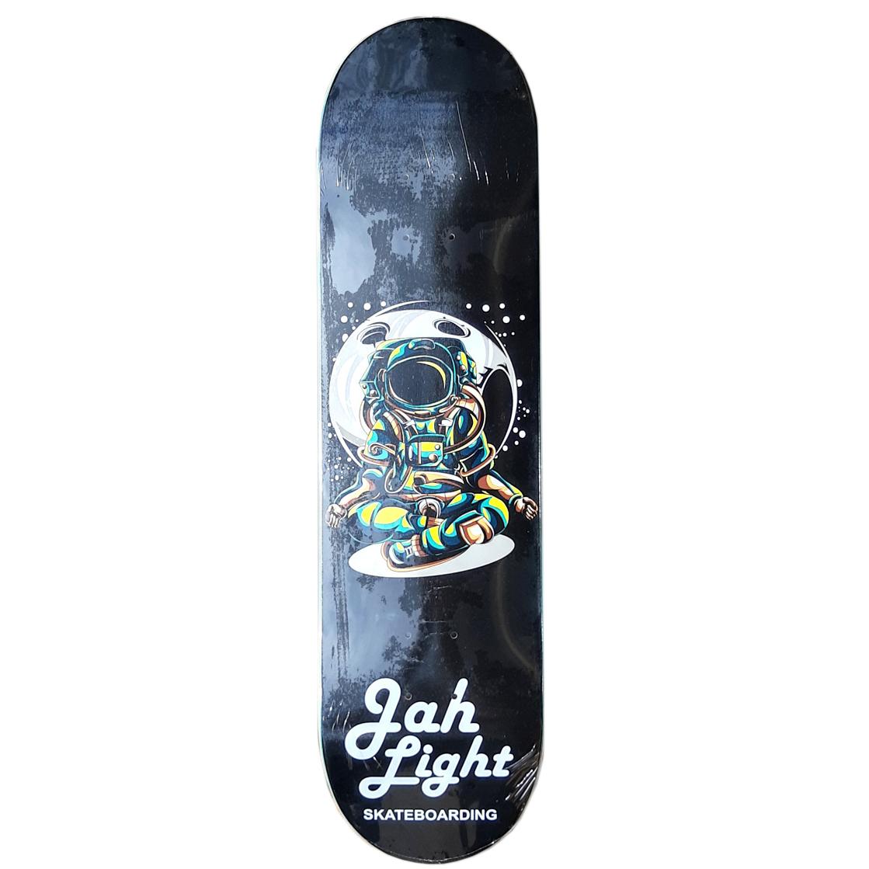 Shape Jah Light Maple Astro 8.0
