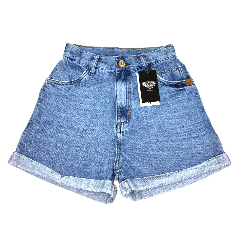 Shorts Anti Social Moon