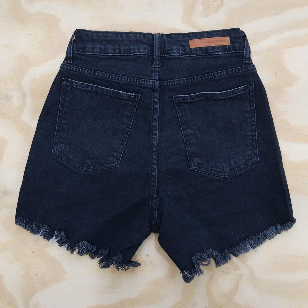 Shorts Billabong Drift