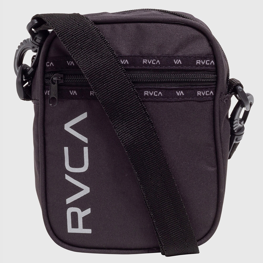 Shoulder Bag RVCA Utility Reflective
