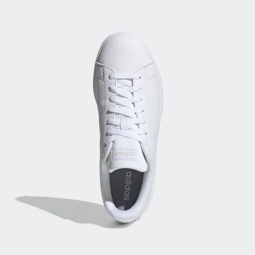 Tênis Adidas Advantage Base