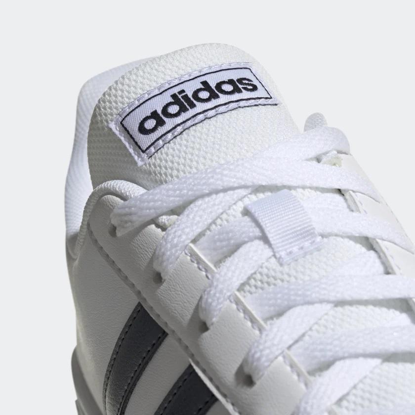 Tênis Adidas Grand Court Base