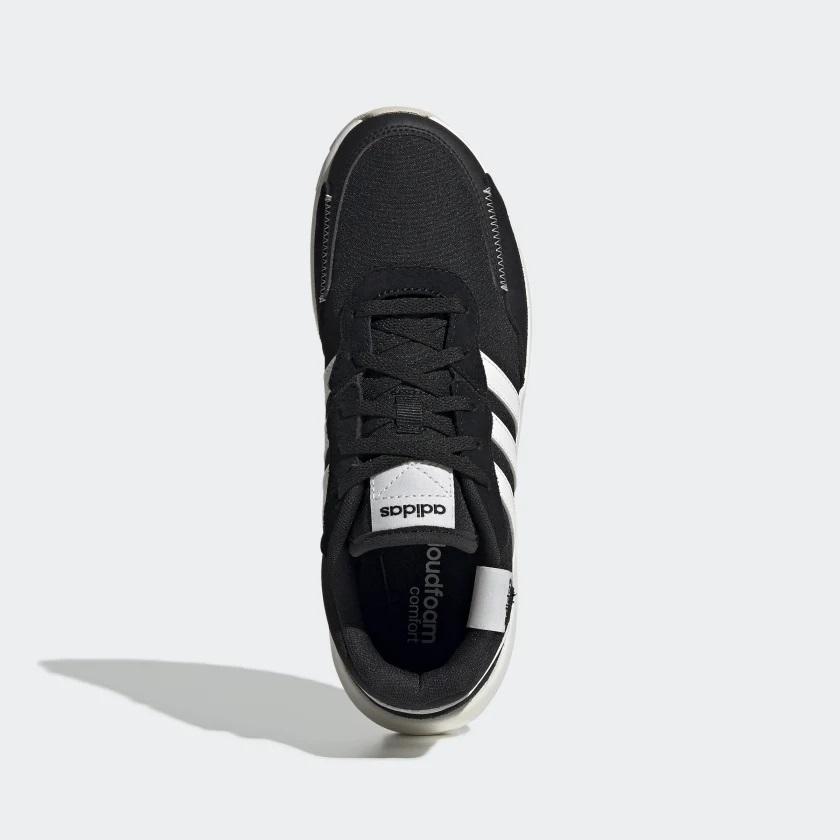 Tênis Adidas Hoops 2.0