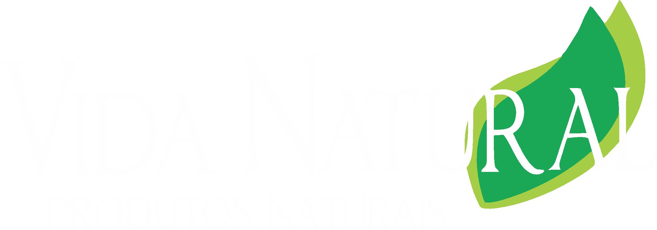 vida natural produtos naturais
