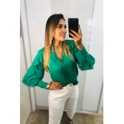 Camisa Paola