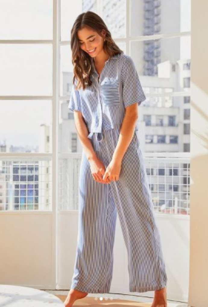 Pijama Karen