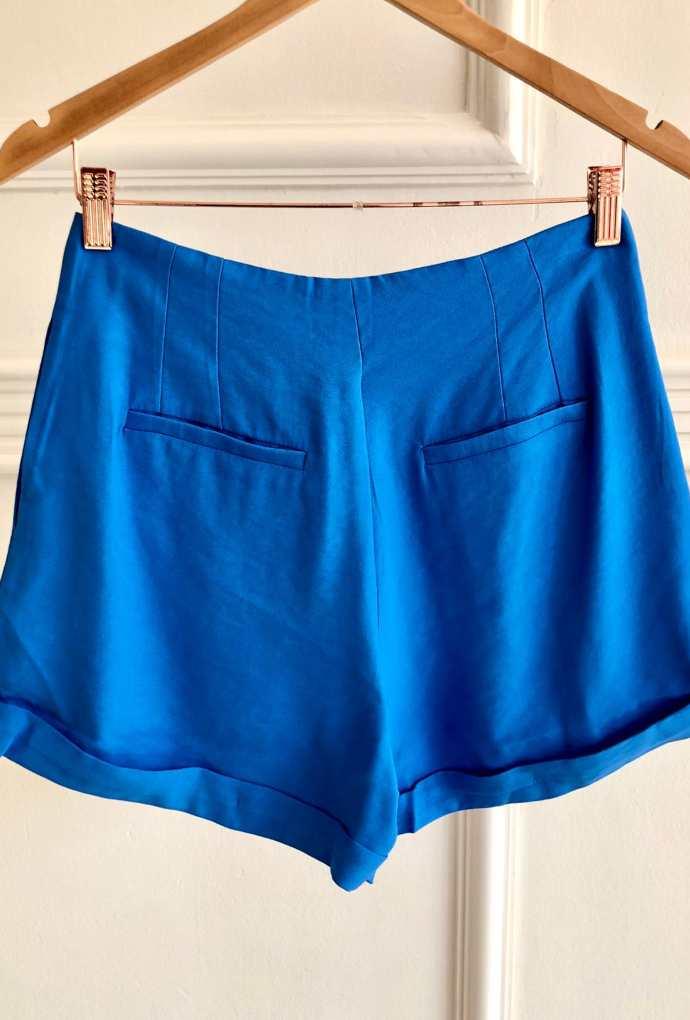 Shorts Mirela