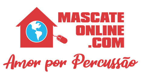 Mascate Online