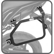 Afastador Alforge Scam Kawasaki Versys 650 2015+