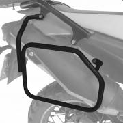 Afastador alforges  Yamaha XT 660R tubular Scam
