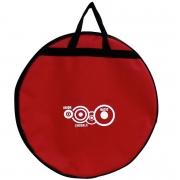 Bag de pratos - Basic - 20'' ( Orion BP01 )