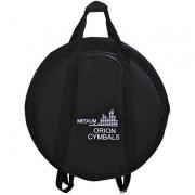 Bag de pratos - Medium - 20'' ( Orion BP02 )