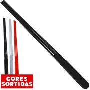 Baqueta Tamborim 3 pontas Contemporânea - Cores Sortidas