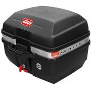 Bauleto Givi E27M Monolock 27 litros